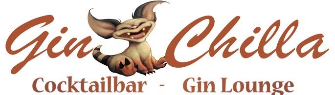 Gin Chilla Bar e.K.