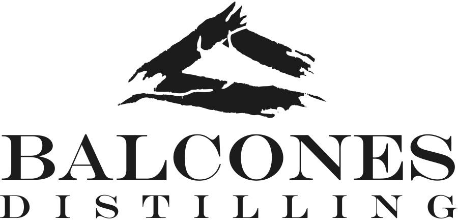 Balcones Distilling