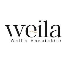 WEILA GmbH
